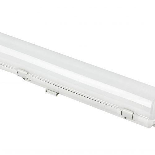 BL0A2005-copia-scaled-500x500 Evo Light