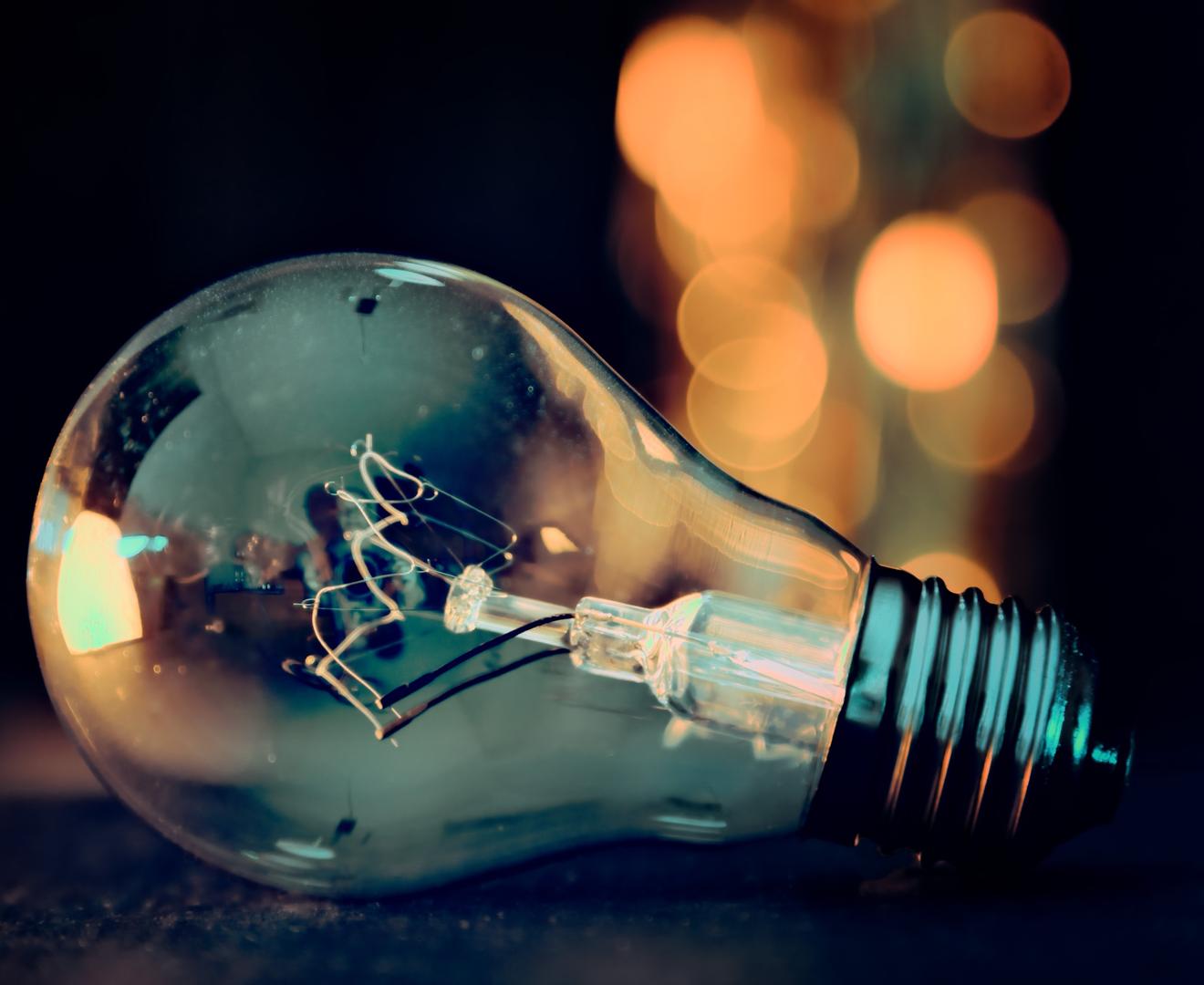 Lampada-illuminazione-1 Illuminazione