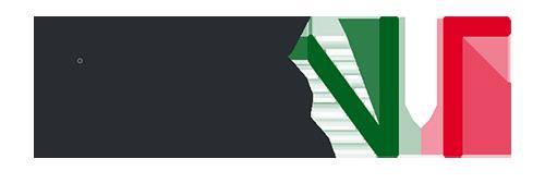 igenit-logo-PNG-II-1 News Igenit