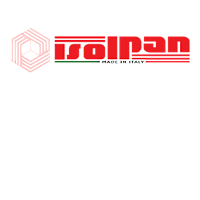 Logo-ISOLPAN News