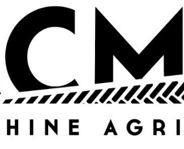 ACMA-thegem-blog-compact News