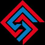logo_new_system-150x150 Partners