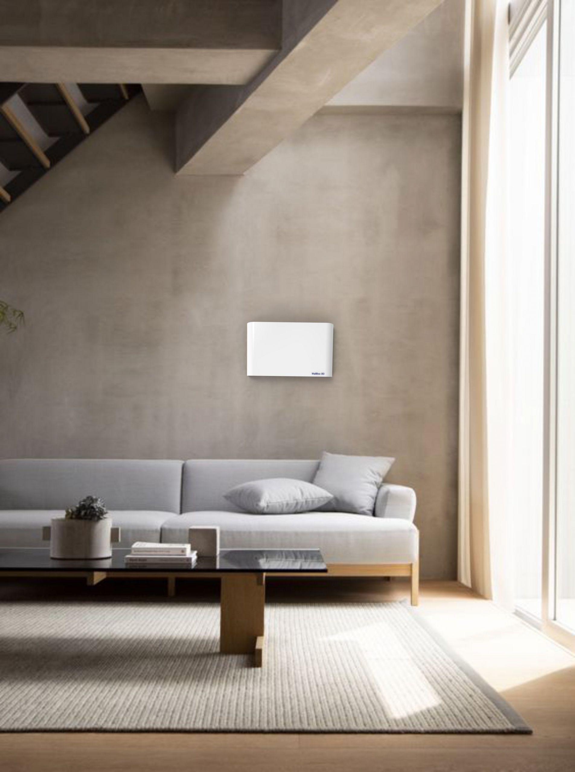 2-living-room-scaled Wallbox 80
