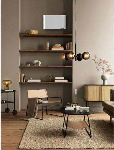 3-living-room-due-scaled-381x500 Wallbox 80