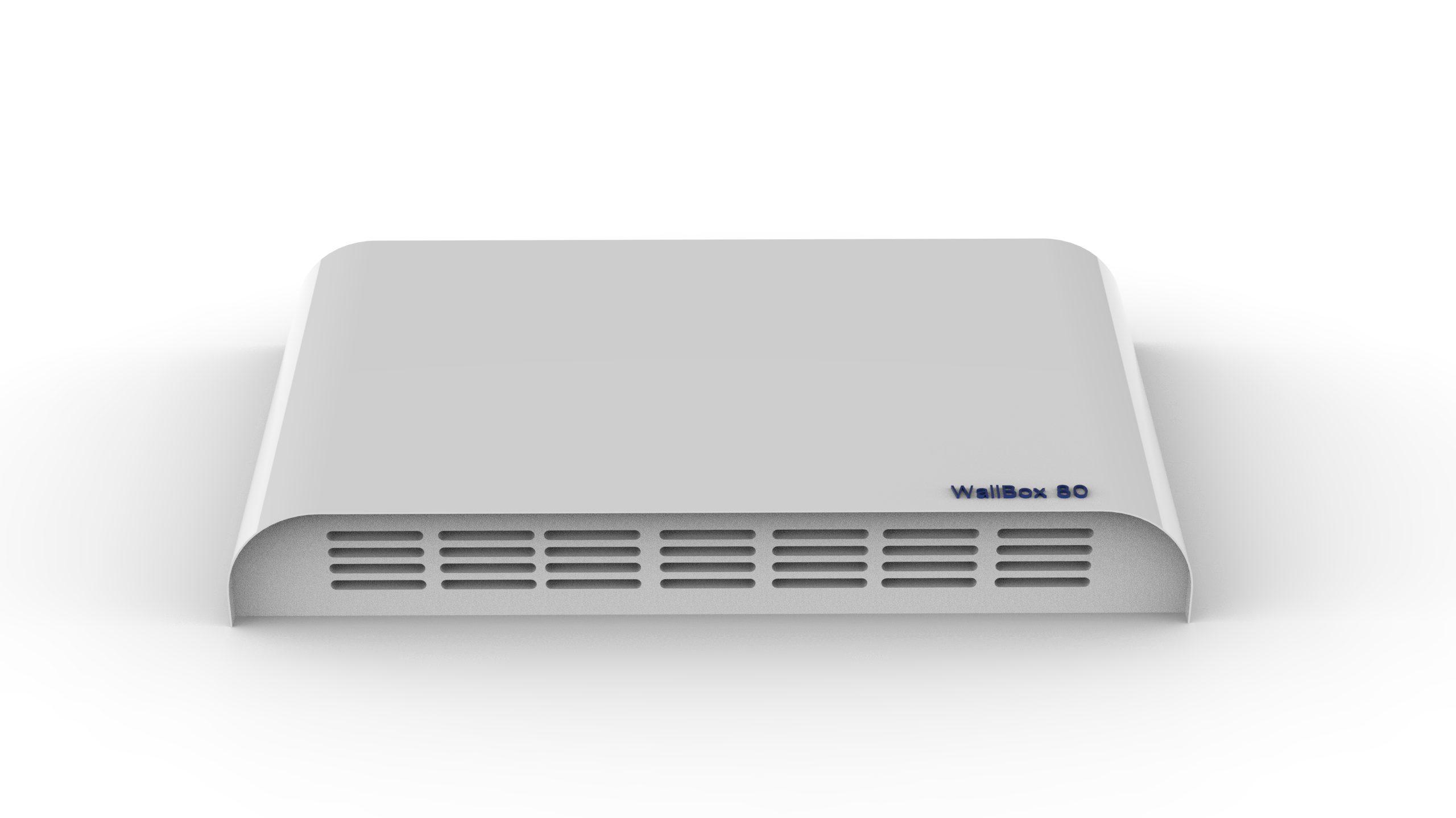 5-img Wallbox 80